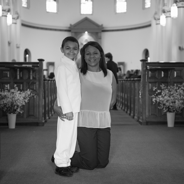 braydenn, first communion-5350-2