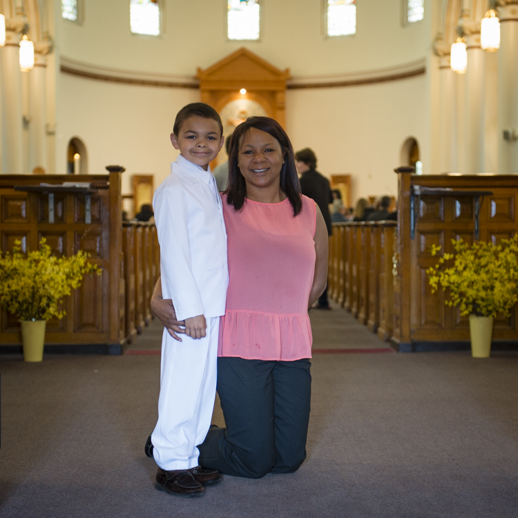 braydenn, first communion-5350