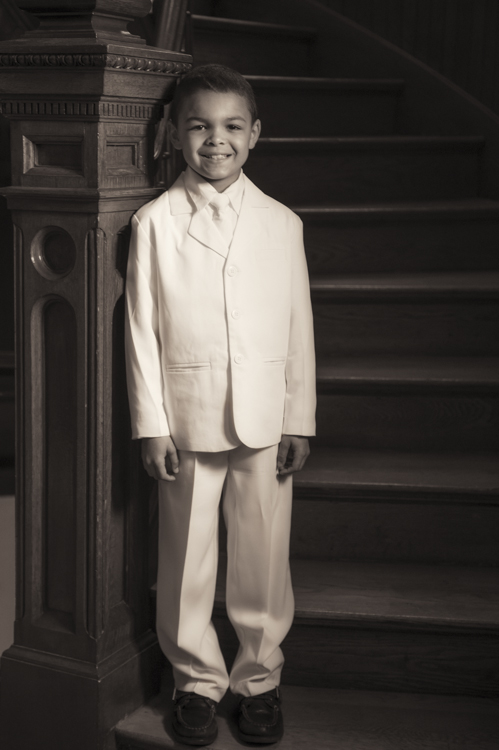 braydenn, first communion-5355-Edit