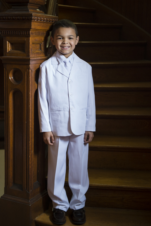 braydenn, first communion-5355