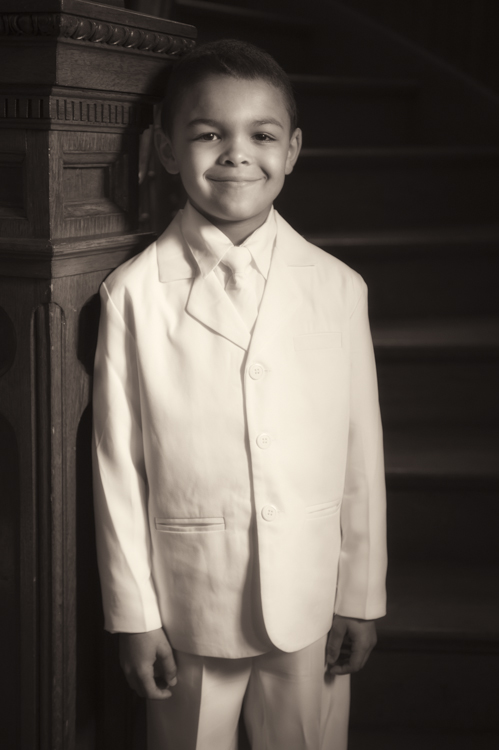 braydenn, first communion-5364-Edit-Edit