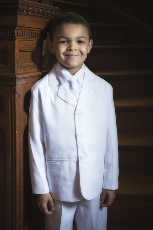 braydenn, first communion-5364-Edit