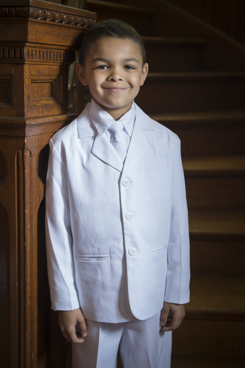 braydenn, first communion-5364