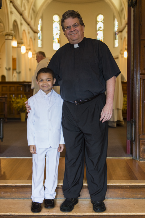 braydenn, first communion-5367