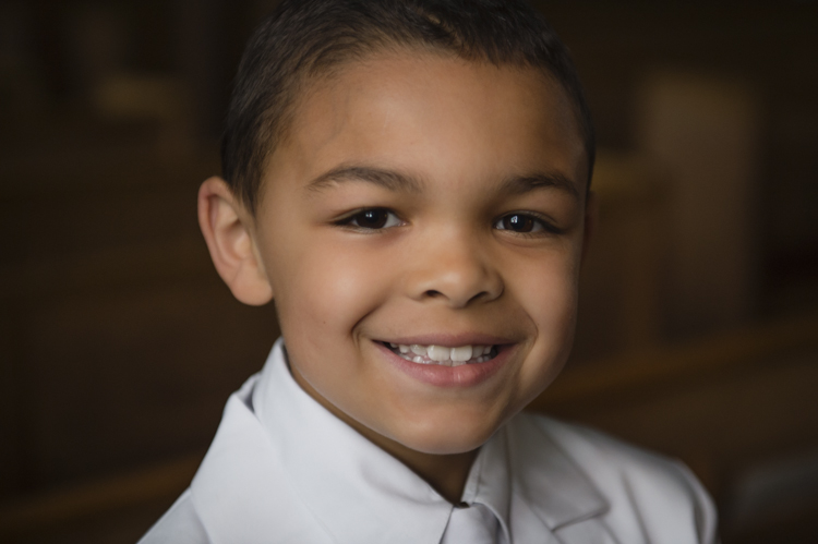 braydenn, first communion-5383
