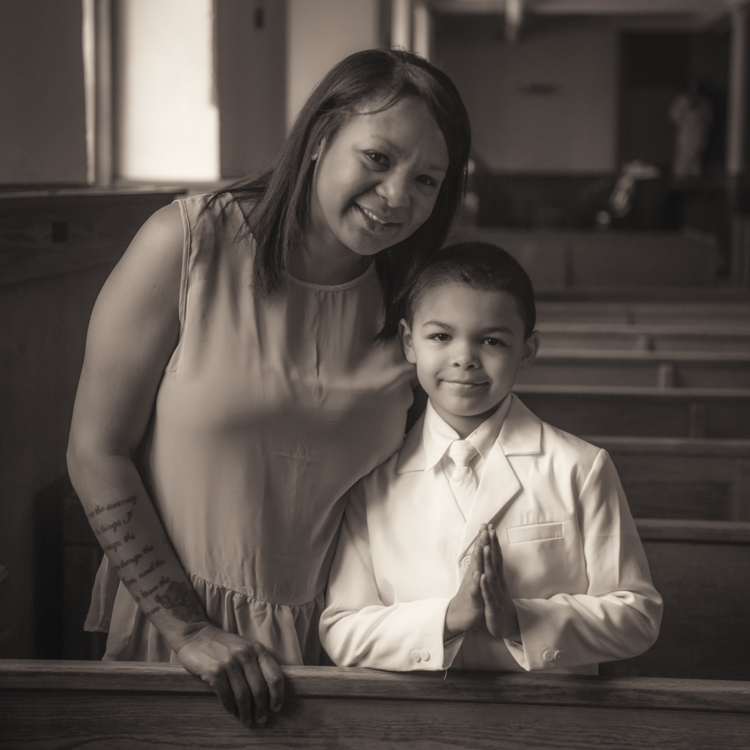 braydenn, first communion-5392-Edit