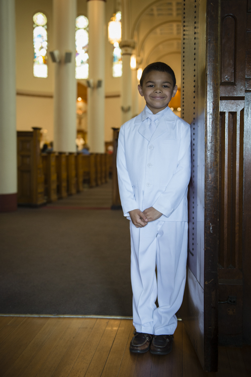 braydenn, first communion-5403