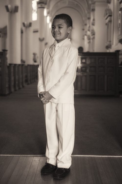 braydenn, first communion-5409-Edit