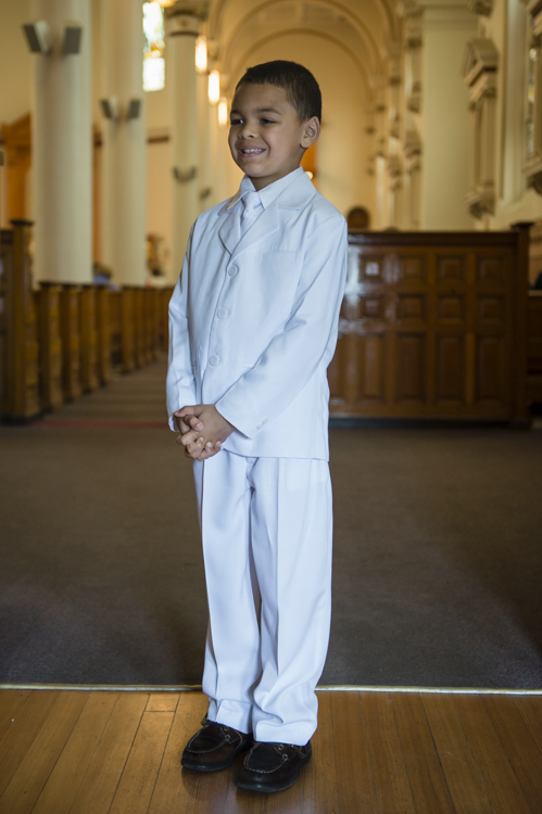 braydenn, first communion-5409