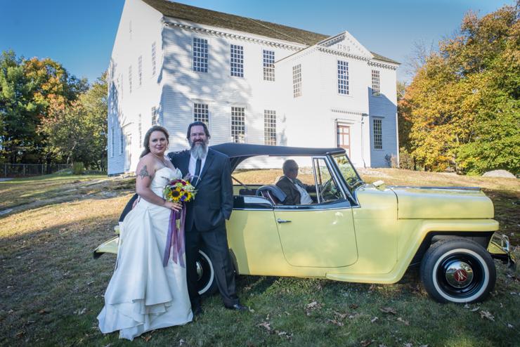 bethany and james wedding-128-2