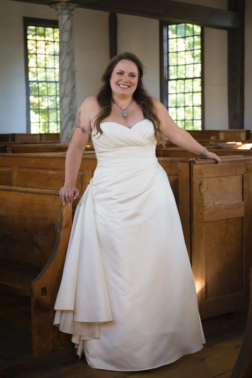 bethany and james wedding-162