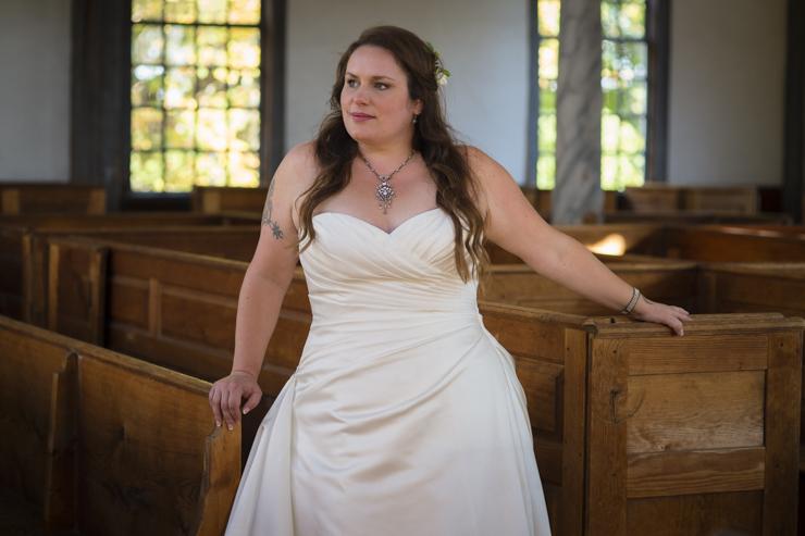 bethany and james wedding-258