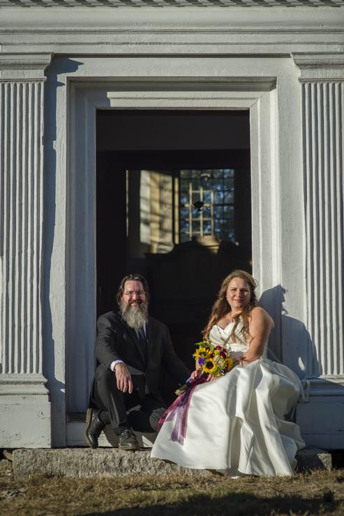 bethany and james wedding-286