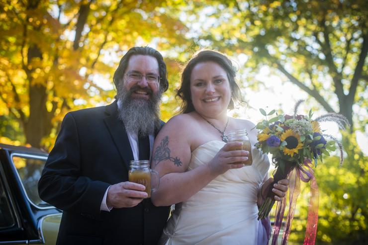 bethany and james wedding-335
