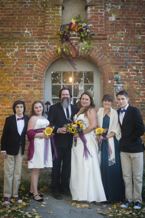 bethany and james wedding-358