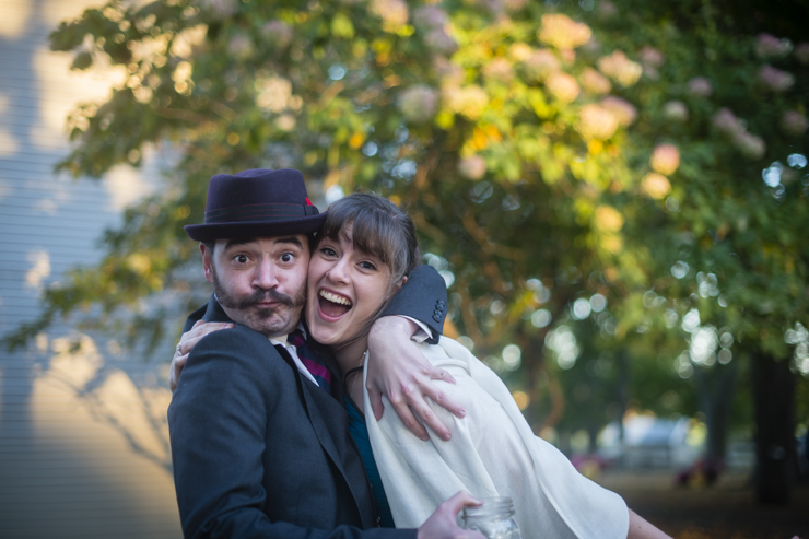 bethany and james wedding-437