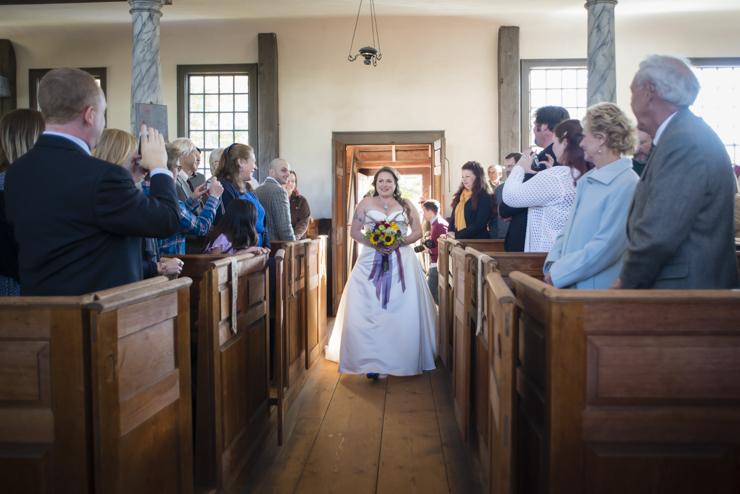 bethany and james wedding-52-2
