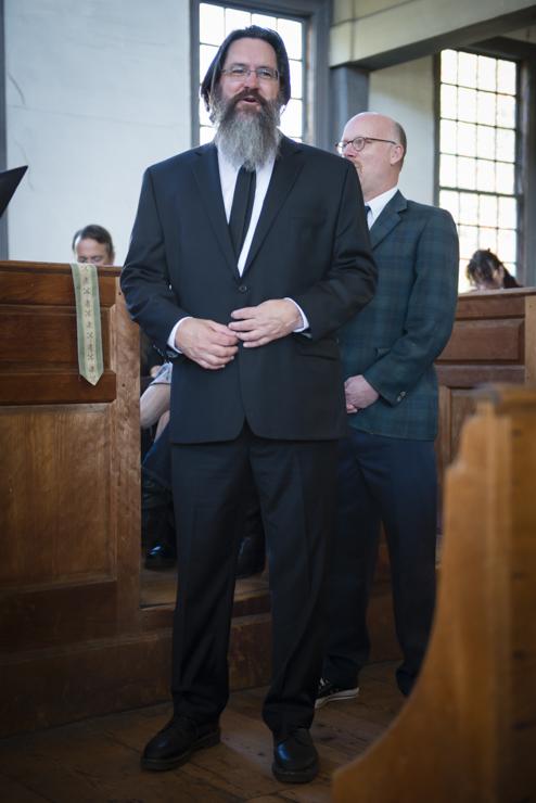 bethany and james wedding-62