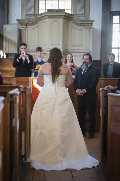 bethany and james wedding-68-3