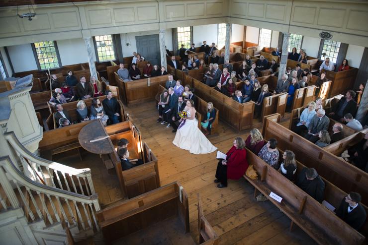 bethany and james wedding-80-3