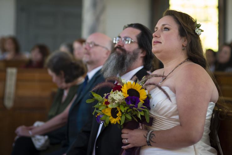 bethany and james wedding-80