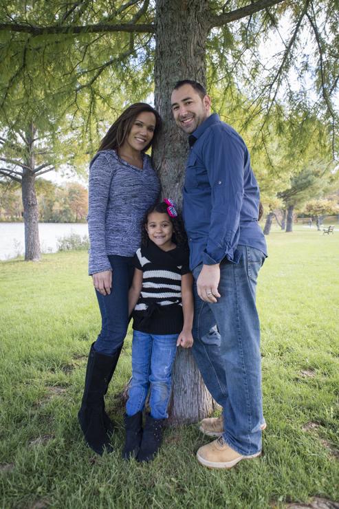 shaina and family-6310