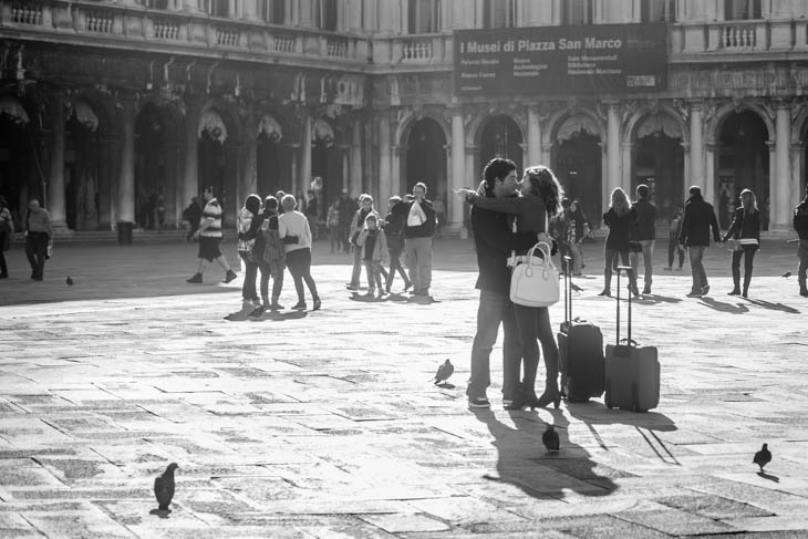 lovers everywhere!
