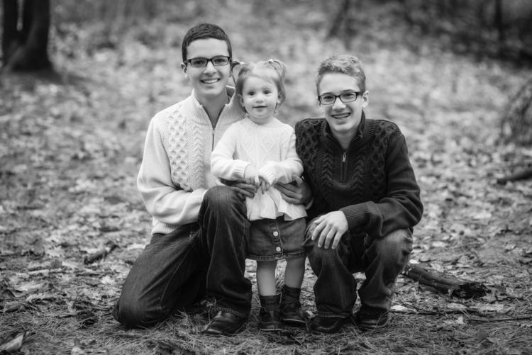 jen riley family-2364-Edit