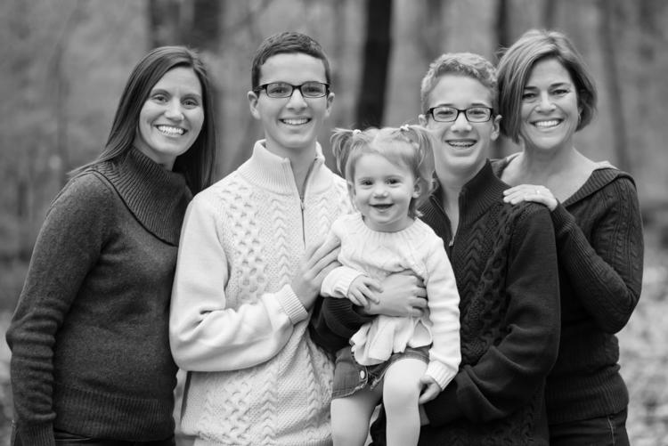 jen riley family-2375