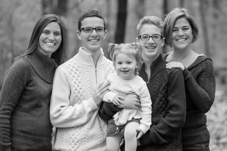 jen riley family-2376