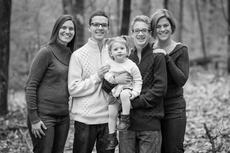 jen riley family-2377
