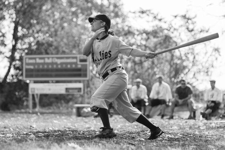 vintage baseball, jans pitch-136