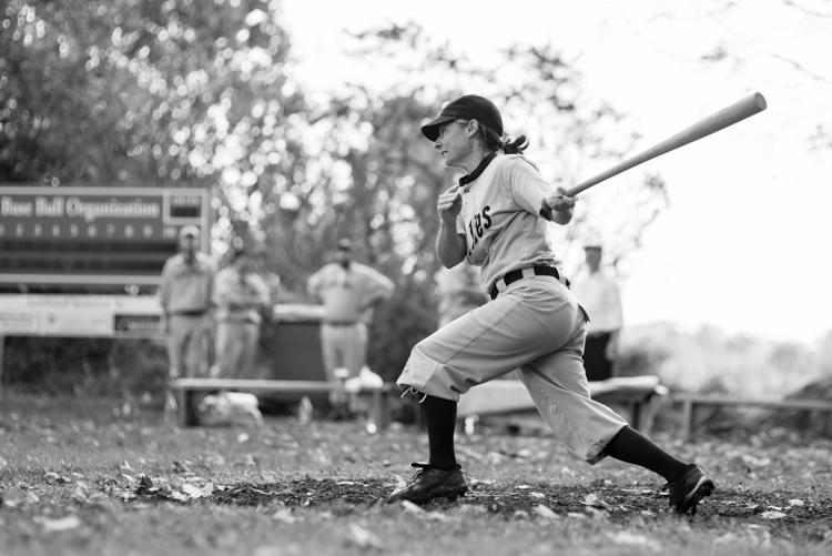 vintage baseball, jans pitch-155