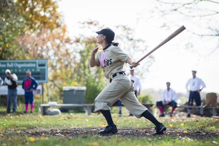 vintage baseball, jans pitch-96-2