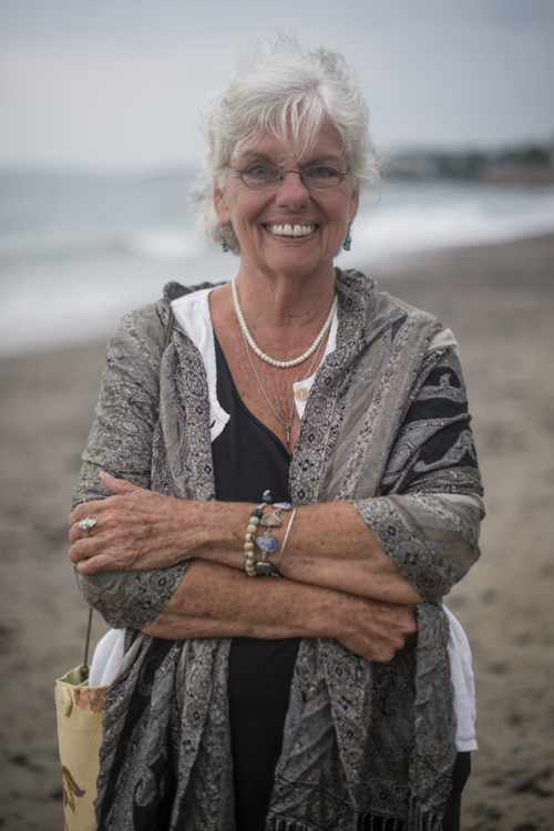 I remember...my best friend and mother, Helen, on a beautiful day in Marblehead...word cannot express...