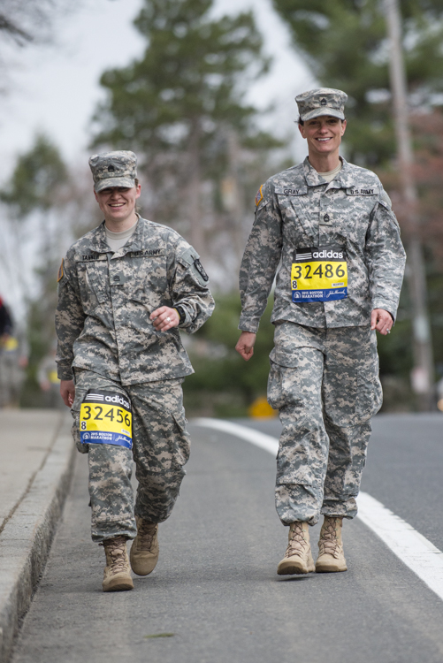 boston marathon 2015-7018