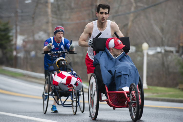 boston marathon 2015-7214
