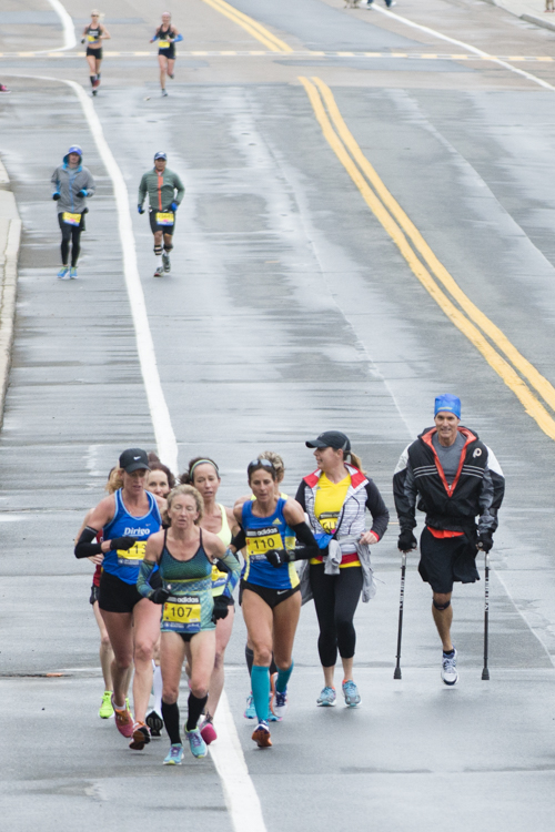 boston marathon 2015-7299