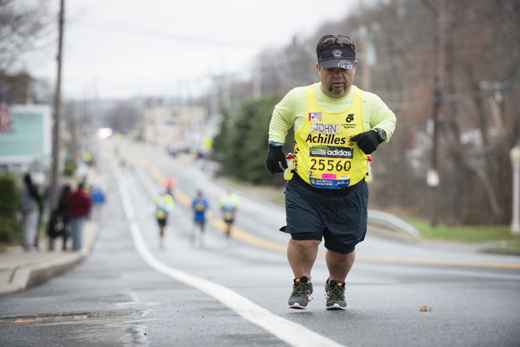 boston marathon 2015-7334