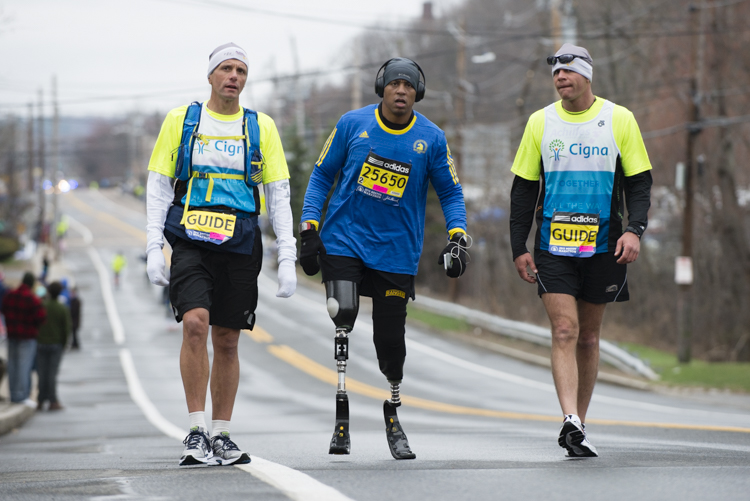 boston marathon 2015-7353