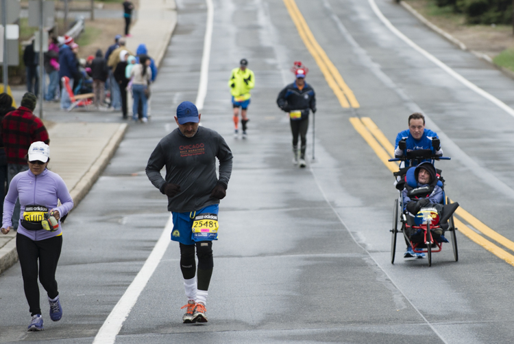 boston marathon 2015-7355