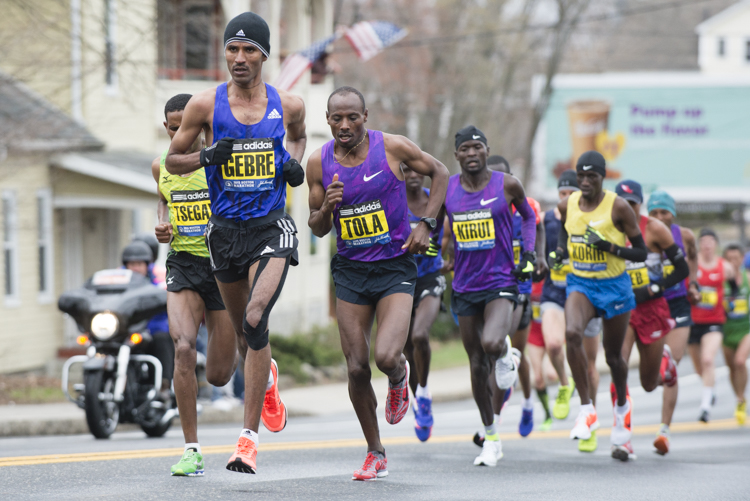 boston marathon 2015-7381