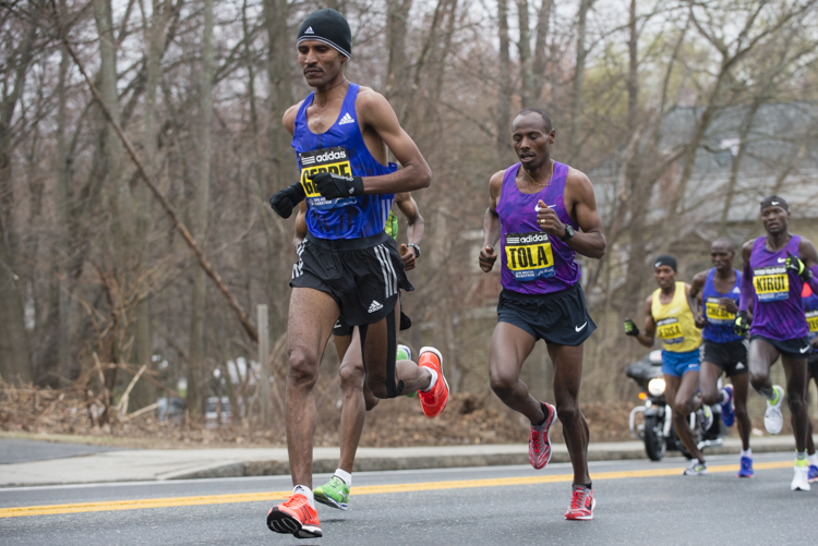 boston marathon 2015-7385