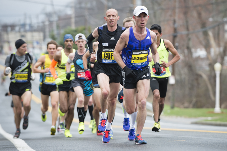 boston marathon 2015-7429