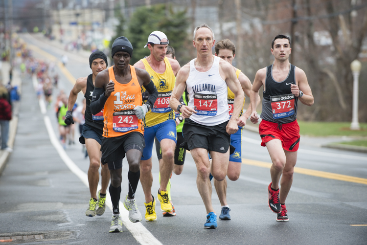 boston marathon 2015-7486