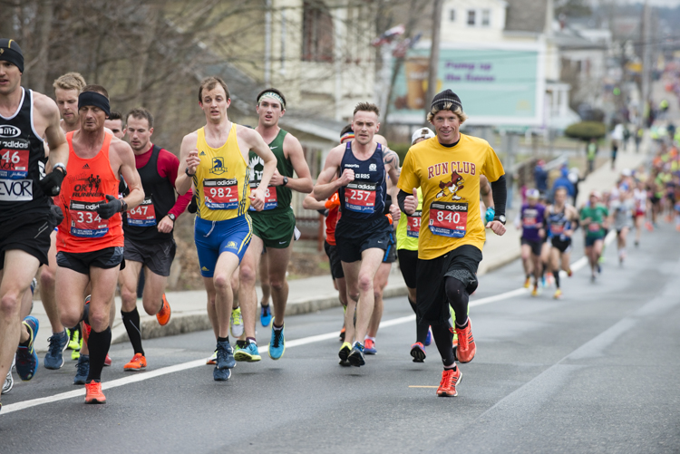 boston marathon 2015-7499