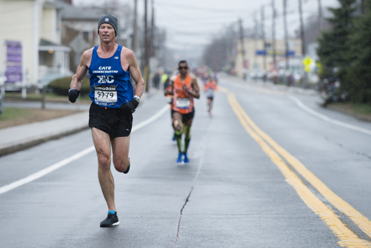 boston marathon 2015-7644
