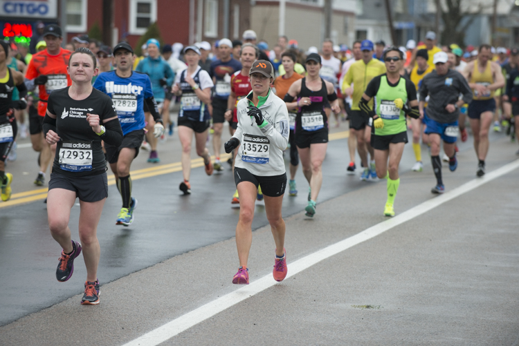 boston marathon 2015-7665