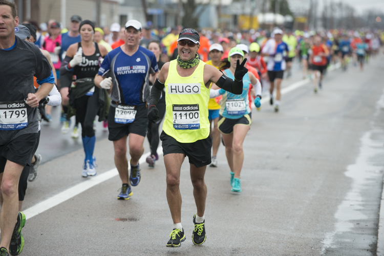 boston marathon 2015-7669