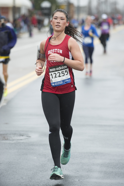 boston marathon 2015-7710